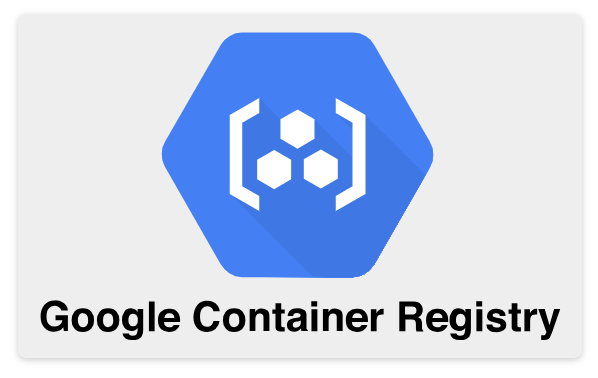 GoogleContainerRegistry
