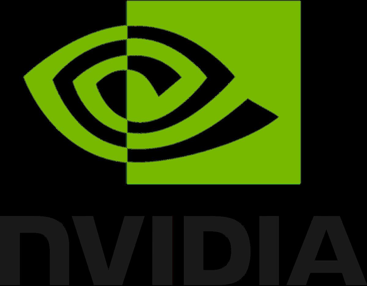 nvidia-image-logo